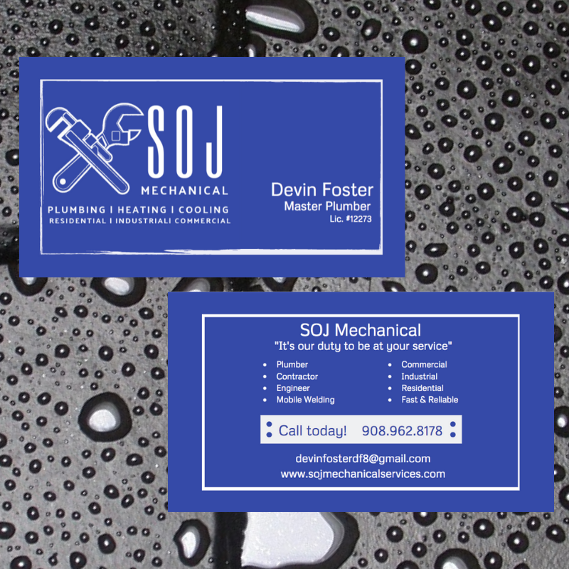 (M) Business Cards2